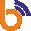 inlab icon