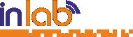 inlab-logo