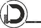 logo delta studio