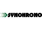 logo-synchrono.fw