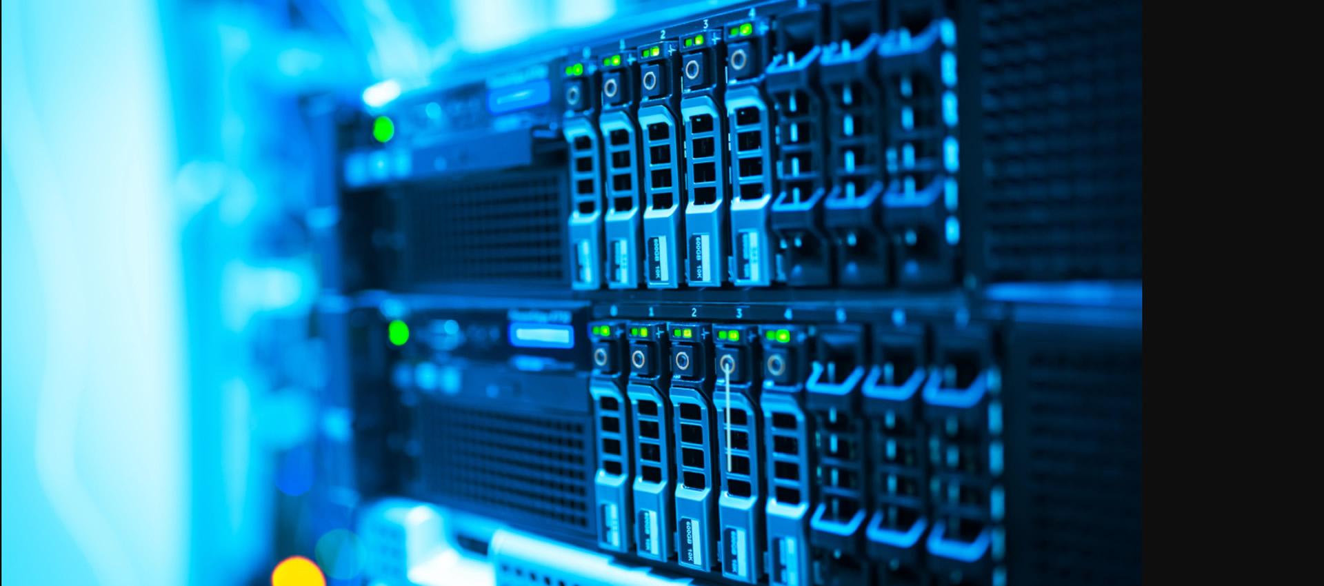 inlab cloud service